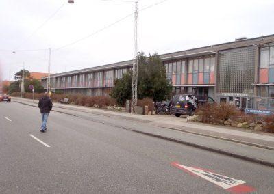 LEDPartner_LojtegaardskolenTaarnby_1
