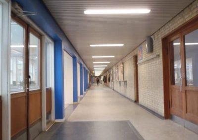 LEDPartner_LojtegaardskolenTaarnby_4