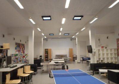 LEDPartner_UngdomsskolenTaarnby_2