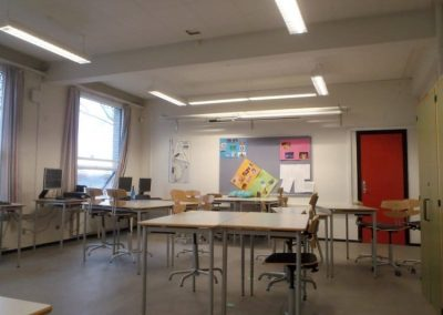 LEDPartner_UngdomsskolenTaarnby_3