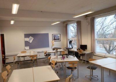 LEDPartner_UngdomsskolenTaarnby_5