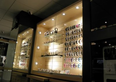 Boutique D'or