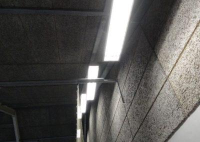 LEDPartner_Molshallen_4