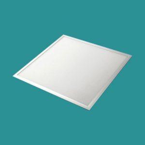 LEDpanel LEDpartner