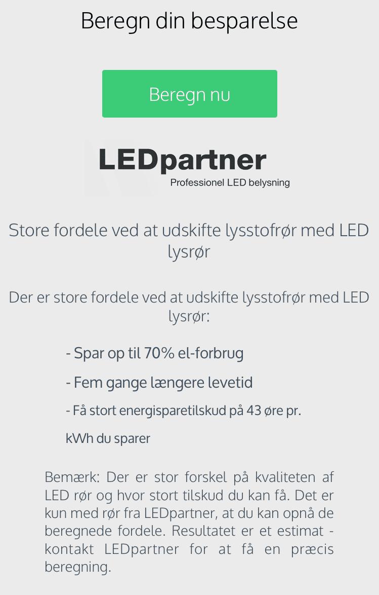 ledpartners app ledpartner