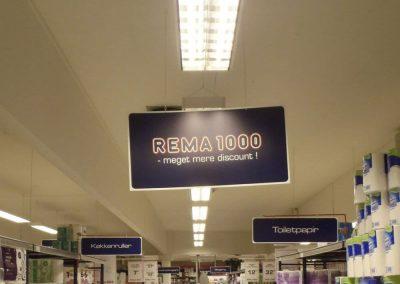 rema-1000-forretning